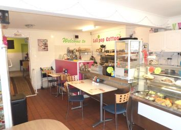 Thumbnail Retail premises for sale in Ton Pentre, Ton Pentre CF41, Ton Pentre,