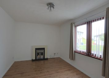 Thumbnail 1 bed flat to rent in 126A Murray Terrace, Inverness