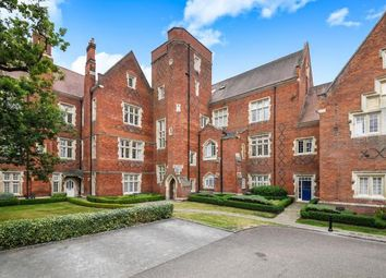 Thumbnail 1 bed flat for sale in The Galleries, Brentwood, Essex