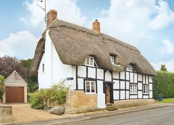 Thumbnail 4 bed property to rent in The Old Bakehouse, Beckford Road, Alderton, Tewkesbury, Gloucestershire