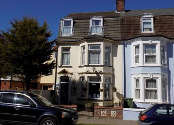 Thumbnail 10 bed property for sale in Avondale Road, Gorleston, Great Yarmouth
