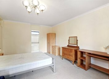 Thumbnail 4 bed flat to rent in Alder Lodge, 73 Stevenage Road, London
