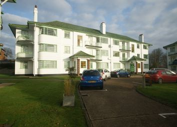 Thumbnail 2 bed flat to rent in Capel Gardens, Pinner