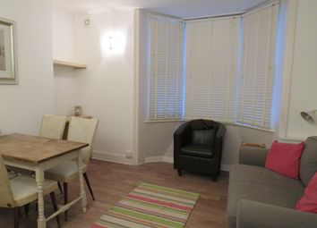 1 bed flat to rent in Grafton Street, Brighton, East Sussex BN2