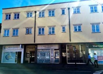 Thumbnail Retail premises to let in 111 Bartholomew Street, Newbury, Berkshire