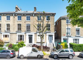 Thumbnail 2 bed flat for sale in Lawford Road, Kentish Town, London