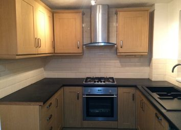 Thumbnail 2 bed end terrace house to rent in Pant Yr Helyg, Fforestfach, Swansea.