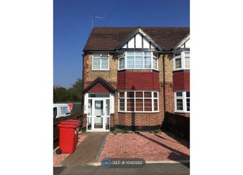Room to rent in Ryefield Avenue, Hillingdon UB10