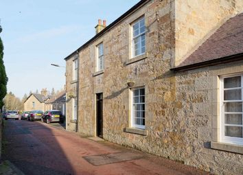 Thumbnail 2 bed semi-detached house for sale in The Loaning, Douglas, South Lanarkshire