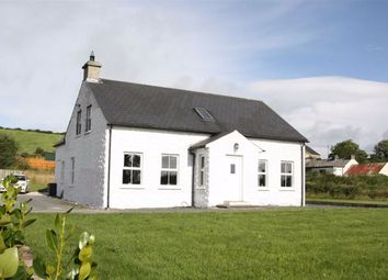 Thumbnail 4 bed detached house for sale in Gransha Road, Dromara, Down.