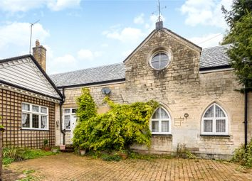 Thumbnail 5 bed detached house for sale in Folly Lane, Stroud, Gloucestershire