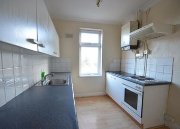 Thumbnail 1 bed flat to rent in Repton Street, Leicester LE3 5Fd