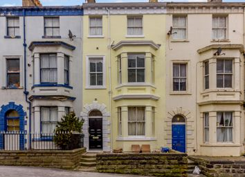 Thumbnail 1 bed flat for sale in Flat, Scarborough, North Yorkshire