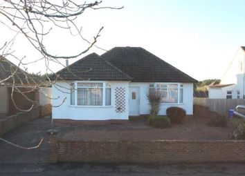 Thumbnail 3 bed bungalow for sale in Auchenbeg Crescent, Ayr, South Ayrshire