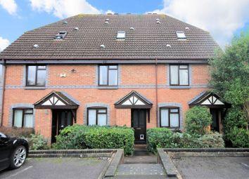 2 bed maisonette for sale in Rowe Court, Grovelands Road, Reading RG30