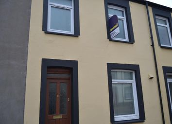 Thumbnail 7 bedroom flat to rent in 73, Rhymney Street, Cathays, Cardiff, South Wales