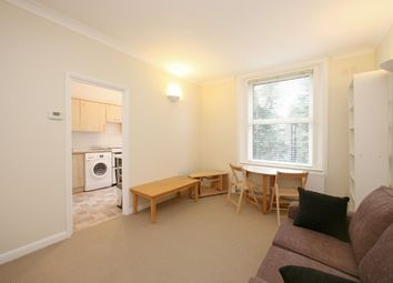 Thumbnail 1 bed flat to rent in Englands Lane, Belsize Park