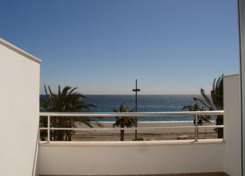 Thumbnail 2 bed apartment for sale in Paseo Maritimo, Carboneras, Spain