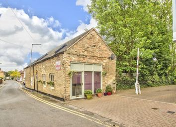 Thumbnail 2 bed semi-detached house for sale in Orchard Lane, Huntingdon, Cambs