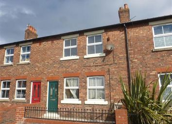 Thumbnail 3 bed property to rent in Gamble Road, Thornton-Cleveleys