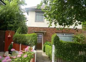 Thumbnail 3 bed end terrace house for sale in Byng Place, Liverpool