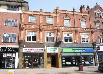 Thumbnail Office to let in Claremont House, 22-24 Claremont Road, Surbiton
