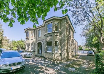 Thumbnail 1 bed flat for sale in College Road, Epsom, Surrey