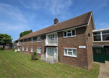Thumbnail 1 bedroom flat for sale in Lodge Lane, New Addington, Croydon