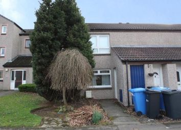 Thumbnail 1 bed flat for sale in Maryfield Park, Mid Calder, Livingston, West Lothian