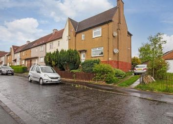 Thumbnail 3 bed end terrace house for sale in Neilsland Road, Hamilton, South Lanarkshire