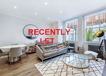 2 bed flat to rent in Wetherby Gardens, South Kensington, South Kensington SW5