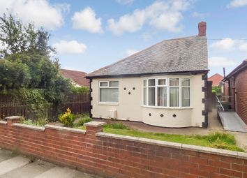 Thumbnail 2 bed bungalow for sale in Allerton Gardens, Newcastle Upon Tyne