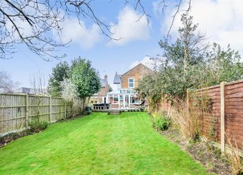 Thumbnail 3 bed semi-detached house for sale in Bilsham Road, Yapton, Arundel, West Sussex