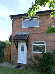 Thumbnail 2 bed end terrace house to rent in Lyndhurst, Skelmersdale