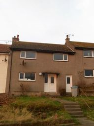 Thumbnail 3 bed terraced house to rent in Warmanbie Road, Brydekirk, Annan