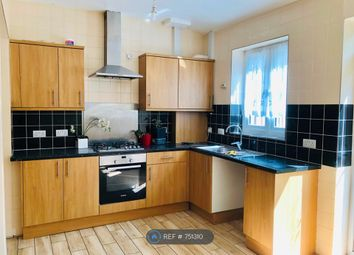 5 bed terraced house to rent in Langdon Road, London E6