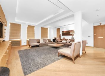 Thumbnail 2 bed flat to rent in Portman Square, Marylebone (Also St Marylebone), London