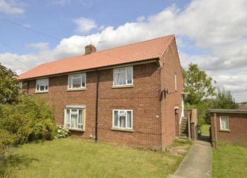 Thumbnail 2 bed flat to rent in Wallingford Walk, St. Albans