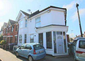 Thumbnail 1 bed flat for sale in De La Warr Road, East Grinstead, West Sussex