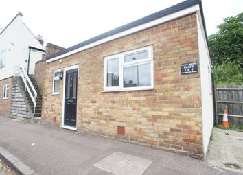 Thumbnail 1 bed property to rent in Eastbrook Road, Waltham Abbey