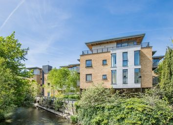 1 bed flat to rent in Woodin's Way, Oxford OX1