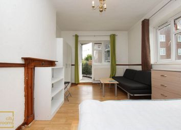 Thumbnail Room to rent in Fairchild House, Fanshaw Street, Hoxton
