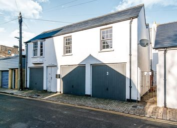 Thumbnail 2 bedroom detached house to rent in Charles Street, Herne Bay
