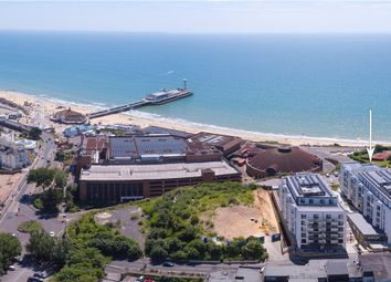 2 bed flat for sale in West Coast, Beacon Road, Bournemouth BH2