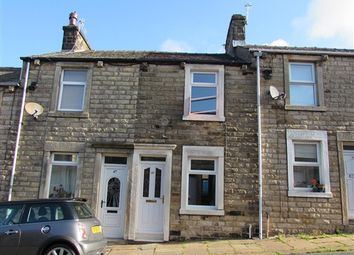 Thumbnail 2 bed property to rent in Westham Street, Lancaster