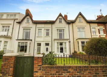 Thumbnail 1 bed flat for sale in Northumberland Village Homes, Norham Road, Whitley Bay