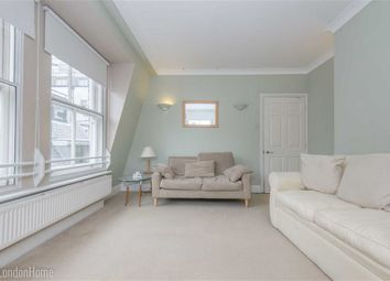 Thumbnail 1 bed flat to rent in Craigs Court, 25 Whitehall, Westminster, London