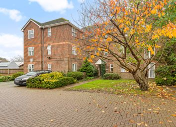 Thumbnail 1 bed flat for sale in Basing House, 350 Shirley Road, Southampton