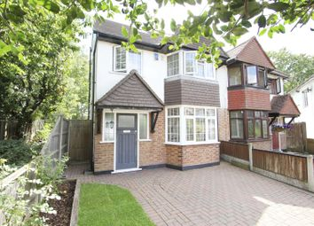 Almond Close, Ruislip HA4. 4 bed semi-detached house