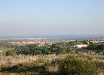 Thumbnail Land for sale in La Reserva, Sotogrande, Cadiz, Spain